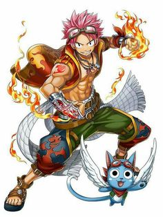 - Plage - Wattpad - Read Plage from the story Natsu insta-truc ! by Natsu_Dragnir_Viande (Natsu_le_best) with 267 reads. Fairy Tail Love, Fairy Tail Nalu, Rog Fairy Tail, Fairy Tail Fotos, Image Fairy Tail, Fairy Tail Natsu And Lucy, Fairy Tail Family, Fairy Tale Anime, Fairy Tail Guild