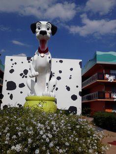 All Star Movie Resort Resorts For Kids, Beach Resorts, Disney Value Resorts, Disney Movies, Disney Characters, Turks And Caicos, Walt Disney World, Beautiful Beaches, Animal Kingdom