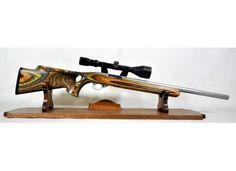 "Ruger 10/22 Custom .22 LR 20"" [Pre-Owned] $399.99 | MMP Guns"