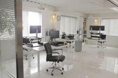 VARIDESK Rocks Home Office, Conference Room, Rocks, Studio, Table, Furniture, Home Decor, Decoration Home, Room Decor