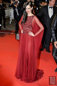 Eva-Green-The-Salvation-Premiere-Elie-Saab-Couture-Cannes-2014-Tom-Lorenzo-Site-TLO (1)