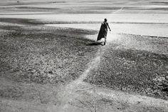 North-western famine - Francesco Zizola / NOOR