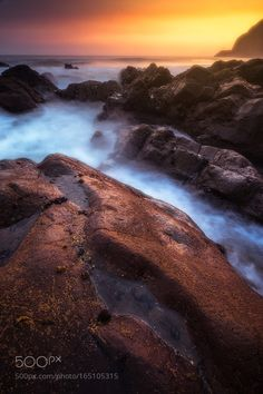 The New Stormio by rusphotostudio #Landscapes #Landscapephotography #Nature #Travel #photography #pictureoftheday #photooftheday #photooftheweek #trending #trendingnow #picoftheday #picoftheweek