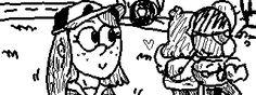 Miiverse - Irene's Profile | Nintendo