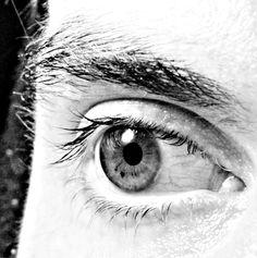 Eye ;)