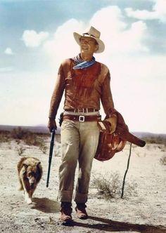John Wayne Quotes, John Wayne Movies, Westerns, Bass Fishing Shirts, Thanks For The Memories, Old West, Classic Hollywood, Duke, Movie Stars
