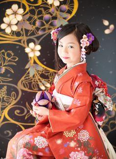 日本 着物 - Google 検索