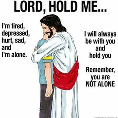 Quotes Discover Heres how to get rid of depression with Jesus! Bible Verses Quotes Jesus Quotes Faith Quotes Bible Scriptures Prayer Verses God Loves Me God Jesus Jesus Christ Jesus Help Prayer Quotes, Bible Verses Quotes, Jesus Quotes, Bible Scriptures, Faith Quotes, Wisdom Quotes, Prayer Prayer, Jesus Bible, Prayer Verses