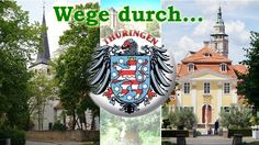 Ein Stück Thüringen – Radwege im Umland von Erfurt – Frank C. Mey – Neues Buchprojekt #Erfurt #Thüringen #Radwege #eBook #Buchprojekt