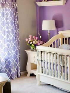 547 best Nursery Ideas images on Pinterest Apartments Babies