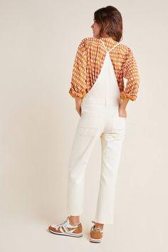 Christiane fashion passion (fashionpassion) on Pinterest