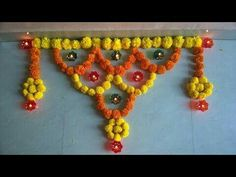 12 Types of Flower Rangoli Designs for different areas Rangoli Designs Flower, Colorful Rangoli Designs, Rangoli Ideas, Flower Rangoli, Small Rangoli Design, Beautiful Rangoli Designs, Flower Designs, Rangoli With Flowers, Diwali Flowers