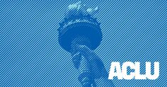 #62 (6/14/18): It gives me the blues that I share a birth month with Pence and Trump, so I decided to make donations on their birthdays to offset the horror. Today, Trump's birthday, I donated to the ACLU. #PapaProject