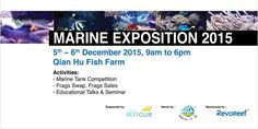 MARINA_exposition_2015-01.thumb.jpg.94c2