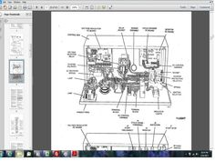 1 Wire Alternator Wiring Diagram (Dengan gambar)