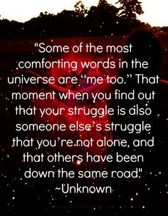 chronic pain, comforting words, life, quotes, truth