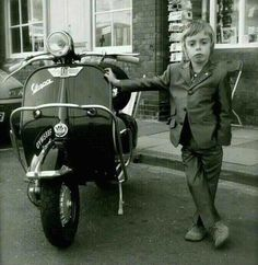 little mods