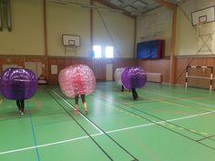 #bumperballs #bubbleball #escapeludvika #aktivitet #mellansverige