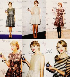 Taylor Swift's style >>>>>