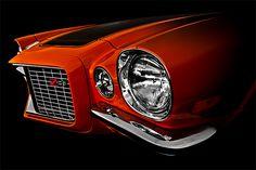 Automotive Photography by Neil Banich | Inspiration Grid | Design Inspiration