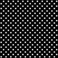 free digital black-and-white scrapbooking paper - ausdruckbares Geschenkpapier – freebie | MeinLilaPark – digital freebies