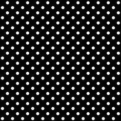 free digital black-and-white scrapbooking paper - ausdruckbares Geschenkpapier – freebie | MeinLilaPark – digital freebies