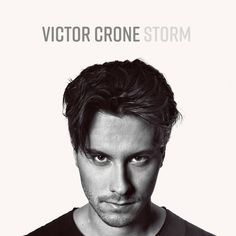 """""""Storm"""" by Victor Crone added to sixthformed playlist on Spotify Sci Fi Novels, Eurovision Songs, Creative Posters, War, Tattoos, Instagram, Photography, Free, Tatuajes"""