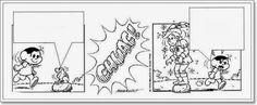 tirinhas+magali.jpg (837×347)