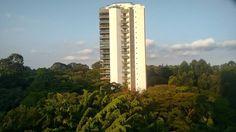 #dicastanha #imovelsp #imovelrj #instadecor #architecturelovers #designinterior #interiordesign #home #brazil #luxurylife #imoveisdeluxo #arquitectura #arquitetura #modern #saopaulo  #imoveldeluxosp #imoveldeluxo #pqibirapuera #pqdopovo #vnc #jkiguatemi #iguatemi #cidadejardimshooping #jardins #jardimpaulista #jardimpaulistano #jardimeuropa #itaimbibi #ny #vilanova