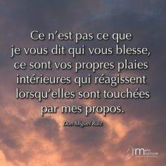 French Quotes, Meditation, Pisces, Relationship Quotes, Cool Words, Sentences, Quotations, Affirmations, Self
