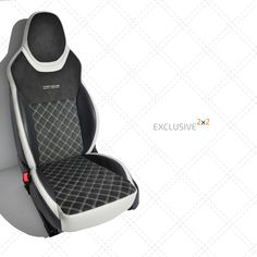 New collection coming soon! Gaming Chair, Bmw, Furniture, Collection, Home Decor, Decoration Home, Room Decor, Home Furnishings, Home Interior Design