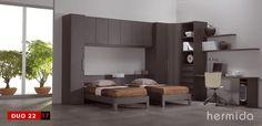 DUO 22 - Bedroom furniture 17