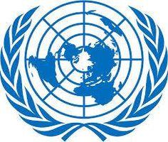 United Nations Secretariat Building in New York, NY