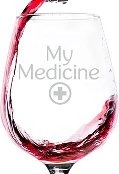 Online shopping from a great selection at Home & Kitchen Store. Xmas Gifts For Wife, Wine Christmas Gifts, Good Birthday Presents, Christmas Gifts For Women, Fathers Day Gifts, Gifts For Wine Lovers, Wine Gifts, Gag Gifts, Fun Wine Glasses
