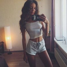 #thigh #legs #back #waist #hair #iphone #body #bodygoals #arms #fitness #healthy #follow #10kilo #curls #thigh #goal #ana #dream #körper #beautiful #girl #thin #lowcarb #page #grey #losewight #stomach #belly #summeriscoming #follow by la_perdida_de_peso