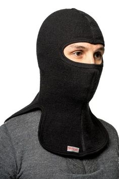 We offer the latest & greatest gear at the lowest prices online. Paintball Gear, Body Warmer, Balaclava, Wool Fabric, Headgear, Skiing, Cool Stuff, Knitting, How To Wear