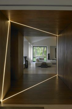 Stunning Home Architecture Implied Light Interior Ideas - Architecture Details Light Architecture Interior Architecture Cove Lighting Interior Lighting Lighting Ideas Outdoor Lighting Home Lighting Design Backyard Lighting This Kind Of Crease Lig Architecture Design, Light Architecture, Italy Architecture, Architecture Interiors, Design Interiors, Hallway Lighting, Ceiling Lighting, Office Lighting, Bedroom Lighting