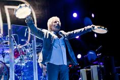 the who roger daltrey quadrophenia
