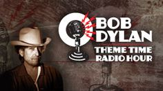 The EFL SMARTblog: New Year's Resolutions with Bob Dylan