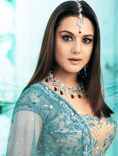 This is a brief Bollywood actress biography of the most successful Bollywood actresses. Famous Bollywood actress Preity Zinta's is famous for her work and contribution to acting in India. Bollywood Stars, Bollywood Girls, Vintage Bollywood, Indian Celebrities, Bollywood Celebrities, Indian Bollywood Actress, Indian Actresses, Pretty Zinta, Most Beautiful Indian Actress