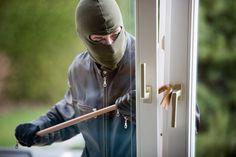 Tips van een beveiligingsspecialist: hoe maak ik mijn deur bestand tegen een inbraak? #inbraak #beveiliging #superofferte