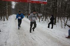 Zimnar 2013 - Oława