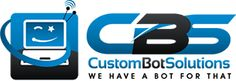 Custom Bot Services - Web Scraping | Web Bots | Free Link Submission Software