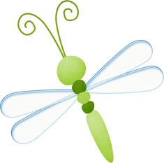 jss_denimanddaisies_dragonfly green.png