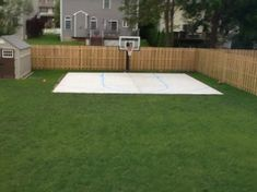 Pro Dunk Hoops - The Basketball Goal Specialists Since 1984
