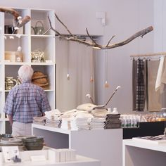 Shop in Fiskars Village in Raseborg, Finland Restaurant Service, Finland, Shelves, Tools, Contemporary, Shopping, Beautiful, Design, Home Decor