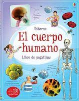 Libros de Pegatinas Los Castillos - Libros Montessori Friendly | Creciendo con Montessori