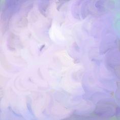 Fond - Papier - Background - paper - Printable - Lilac