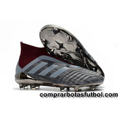 ae678c476c85 Adidas Cheap, Adidas Predator, Paul Pogba, Boots For Sale, Football Boots,