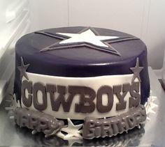 Dallas cowboys 2013